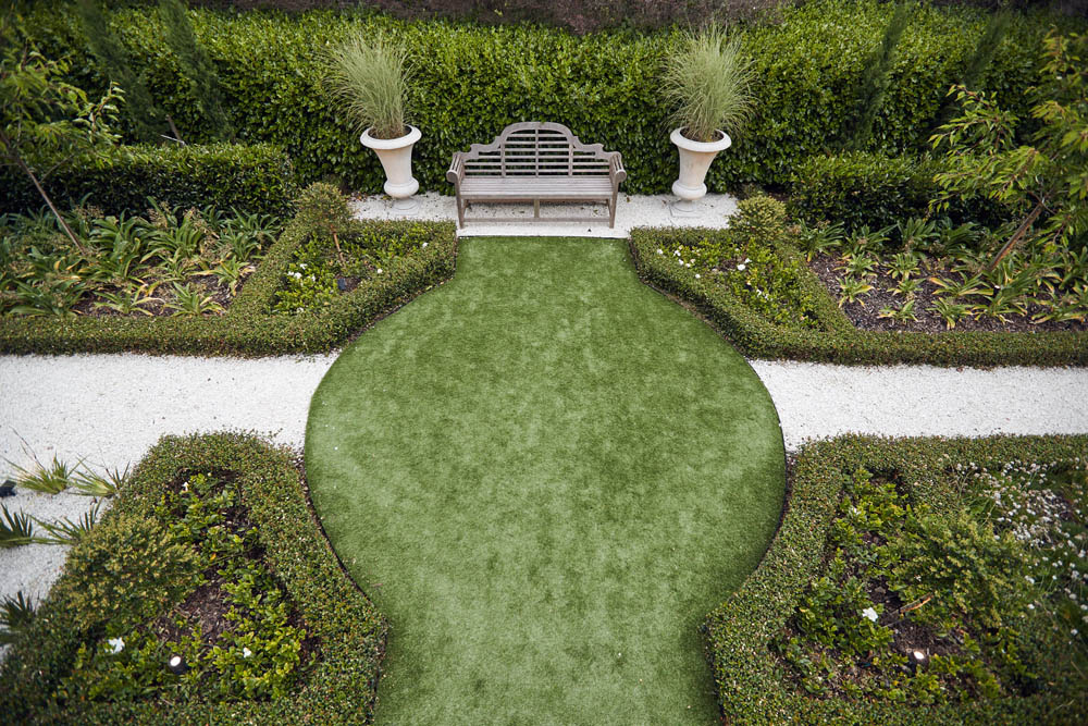 Landscapers Dairy Flat Auckland | Branche Landscapes